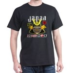 Zombie OPS Japan T-Shirt