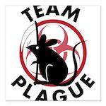 Team PlagueBlack Death, Plague, Team Plague, Vol S
