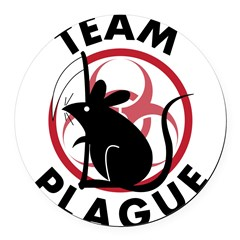 Team PlagueBlack Death, Plague, Team Plague, Vol R