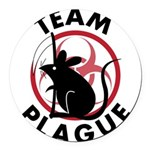 Team PlagueBlack Death, Plague, Team Plague, Vol R