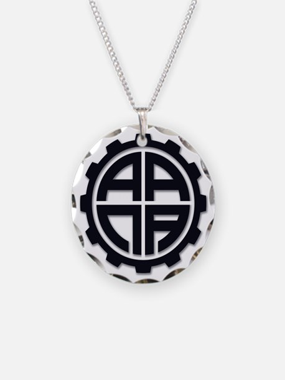 AANAGear - Necklace