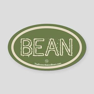 Official Bean Euro