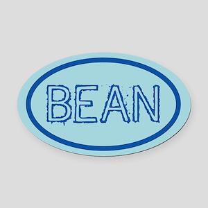 Bean Euro 034
