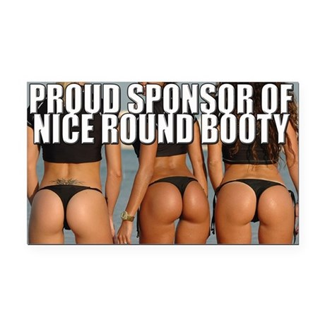 Nice round ass pictures
