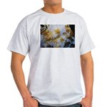 Moments in time!006 Light T-Shirt