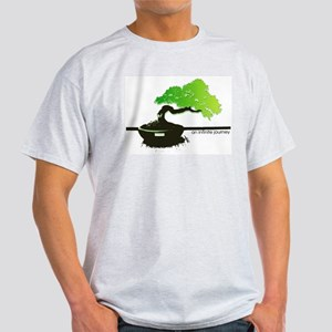 bonsai-green T-Shirt