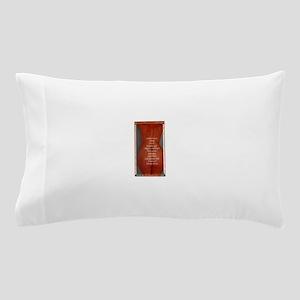 Huny Hunny Honey Pillow Case
