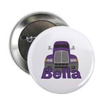 Trucker Bella 2.25