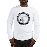 IT Professional's Seal Long Sleeve T-Shirt