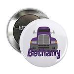 Trucker Bethany 2.25