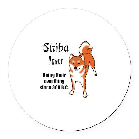 Shibafacewords Maglietta jx64y