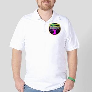 Graduation: 0003f Golf Shirt