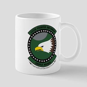 555 FS Mug