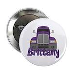 Trucker Brittany 2.25