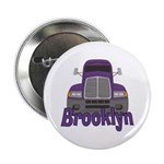 Trucker Brooklyn 2.25