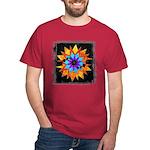 Star Gate 2012 Dark T-Shirt