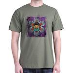 Heaven and Earth Dark T-Shirt
