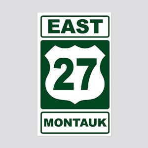 East 27 Montauk Green