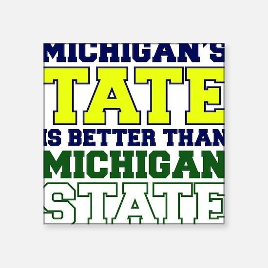tate not state