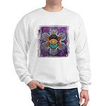 Heaven and Earth Sweatshirt