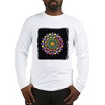 Life Force Long Sleeve T-Shirt