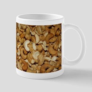 Cashew Nuts cashew Mug
