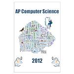APCS 2012 Reading Large Poster