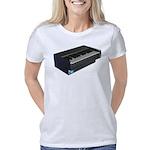 Console Piano Women's Classic T-Shirt