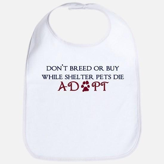 Dont Breed Sticker.png Bib