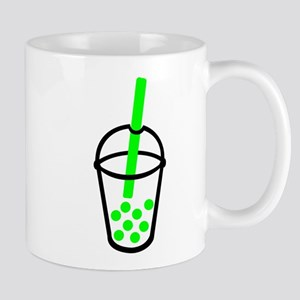 Bubble Tea Mug