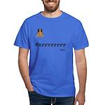 Mmrrrr T-Shirt