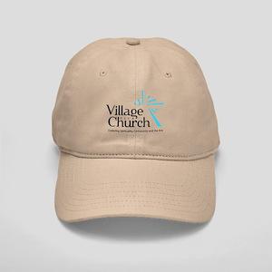 Village Church Cap