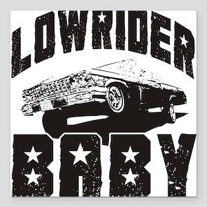 Lowrider Car Accessories