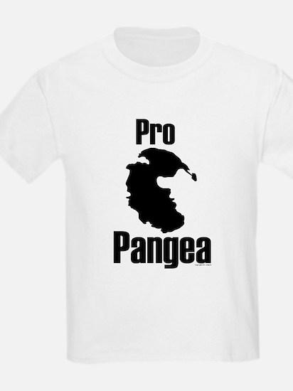 Pro Pangea Kids T-Shirt