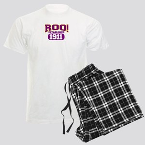 roo1911 Men's Light Pajamas