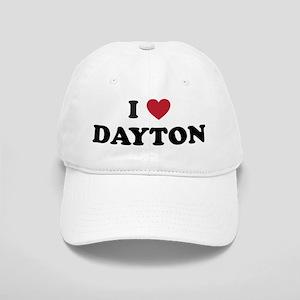 DAYTON Cap