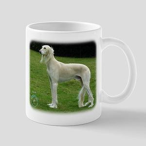 Saluki 8R012D-22 Mug