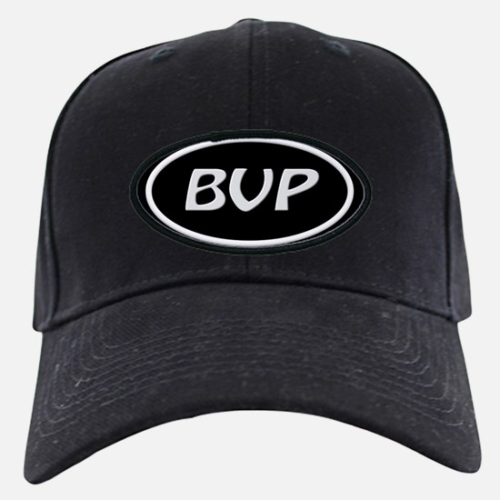 BVP Baseball Hat