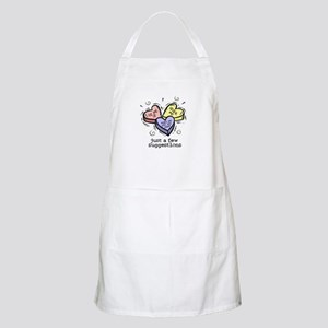 A Few Suggestions Apron