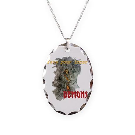design Necklace