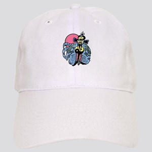 Little China Cap