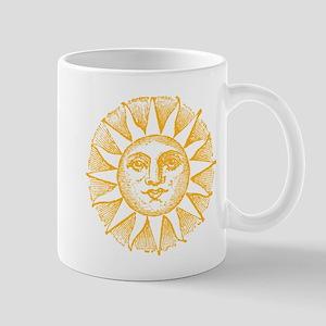 Sunny Day Mug