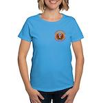 Spirit of Supersedure Women's Dark T-Shirt