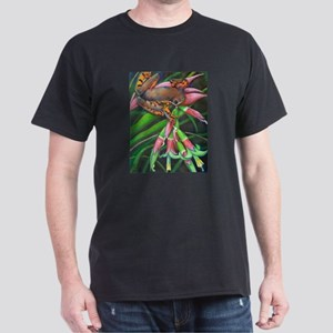 Brazilian Beauty Dark T-Shirt