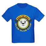 Rule The World Kids T-Shirt