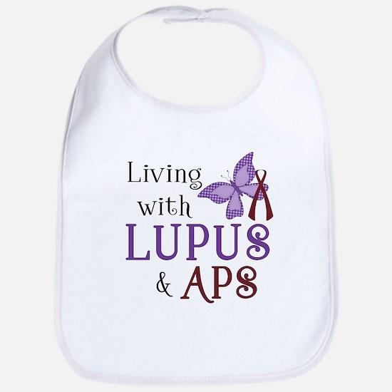 Living with Lupus APS Bib