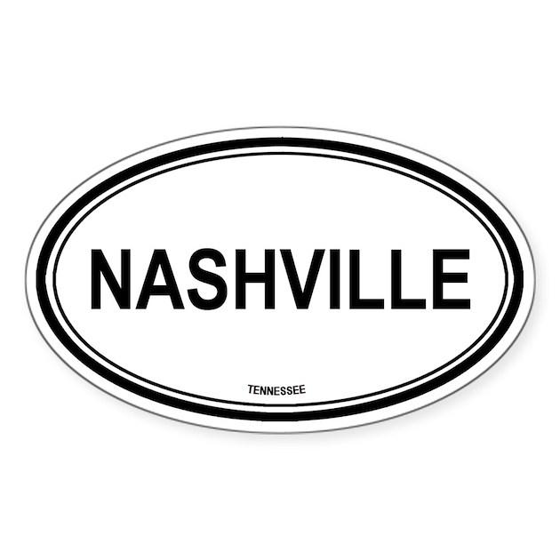Nashville wraps coupon code