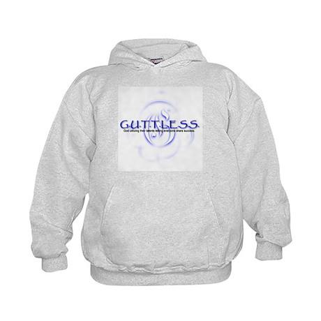 GuttlessGear_Orient Kids Hoodie