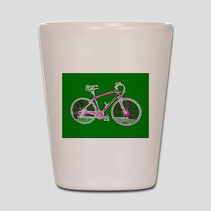 bicycle png p1000303 (2) fixing 3 81609 no  Sh