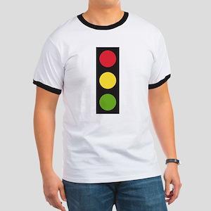 Traffic Light Ringer T
